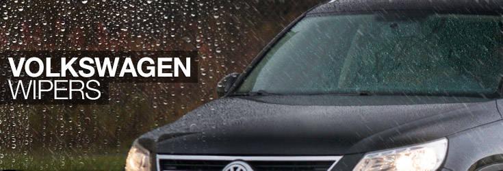 VW Wiper