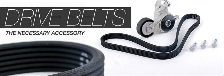 drive_belts