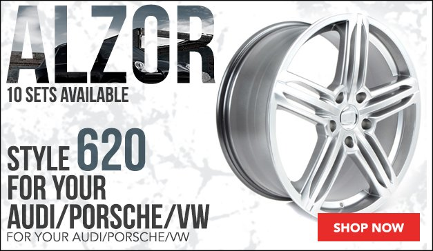 Alzor 20