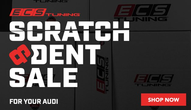 Audi - IRS SALE - BLOWOUT PRICING ON THOUSANDS OF PRODUCTS