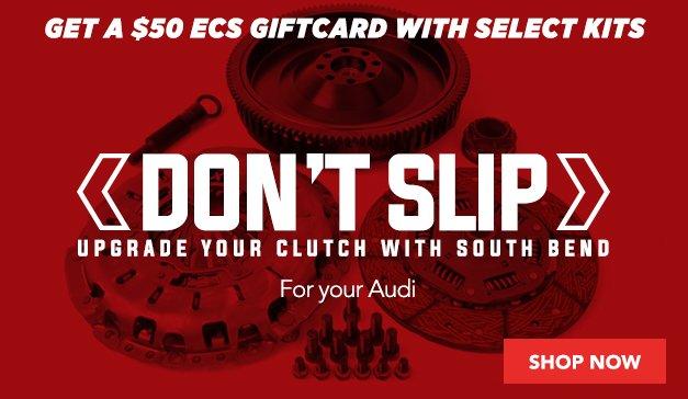 South Bend Clutch Kits