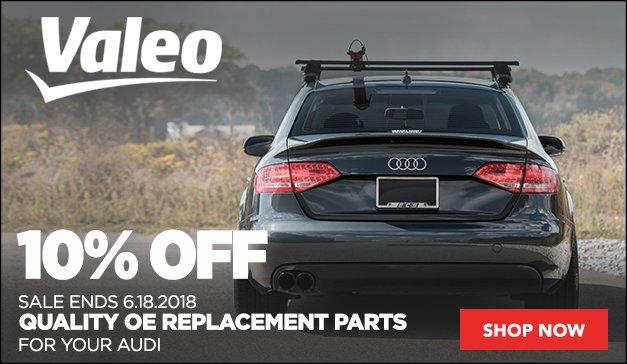 Valeo On Sale 10% off
