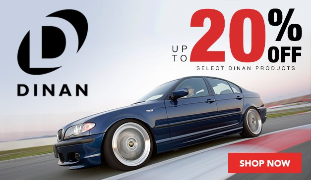 up to 20% off Dinan