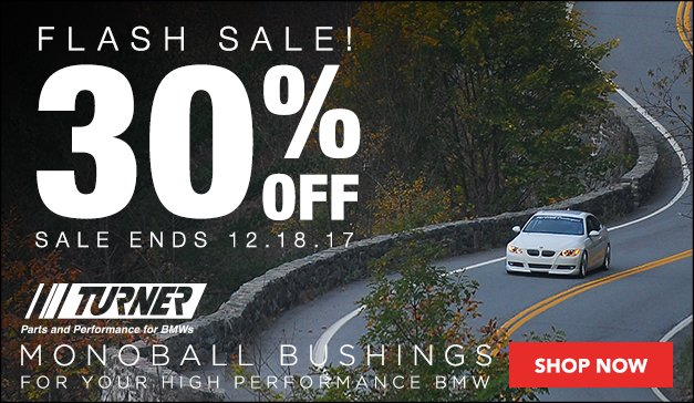 Flash Sale 30% Off Now Until Monday 12.18.17