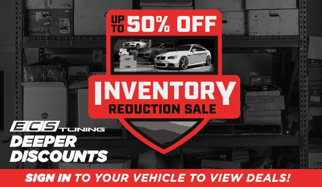 Inventory Reduction Sale - General - 9