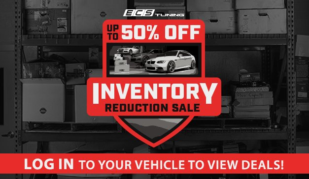 Inventory Reduction Sale - General