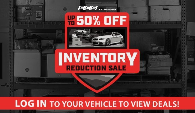 Inventory Reduction Sale - General - 6