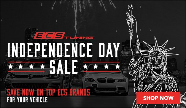 ECS 4th Of July Sale - Save Now On Top ECS Brands