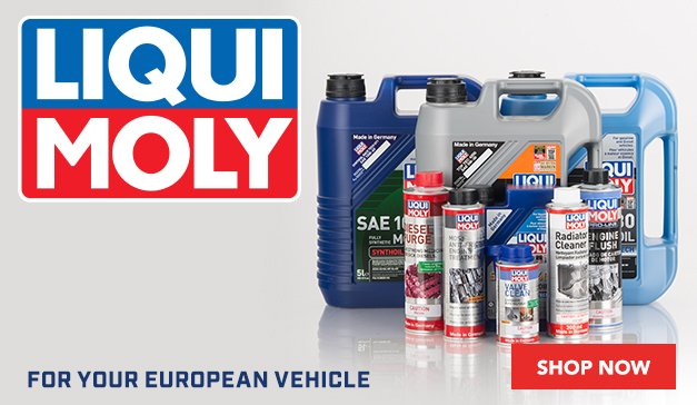 liqui-moly global