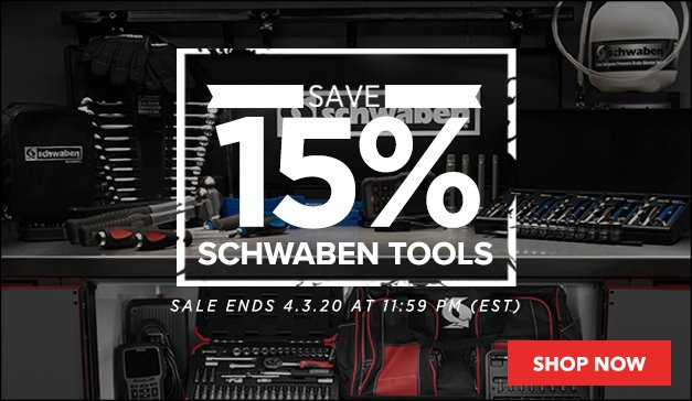GENERIC - Schwaben  - UP TO 25% OFF