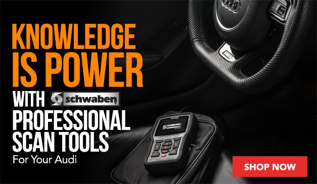 Schwaben by  Foxwell Professional Scan Tools | Audi