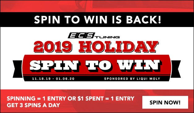 GENERIC - Spin To Win $10,000!!