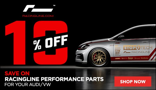 Racingline Performance Products