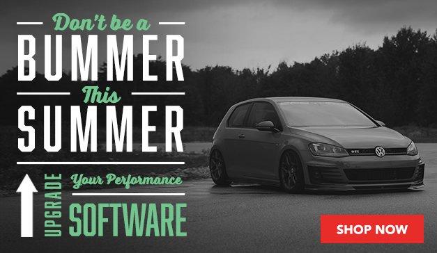 VW - Software