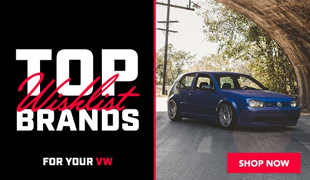 VW - Summer Sale
