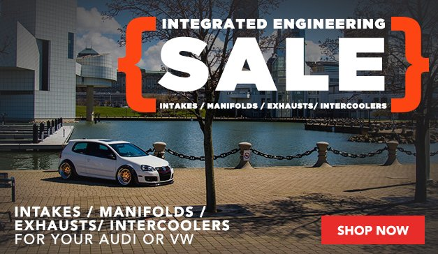 Integrated Engineering Sale