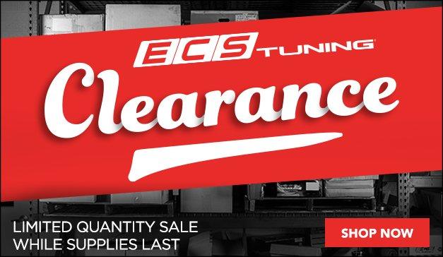 15% Off CLEARANCE SALE Sale Ends 7.4.18 at 11:59 PM (EST)