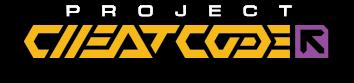 M240i Sweepstakes logo