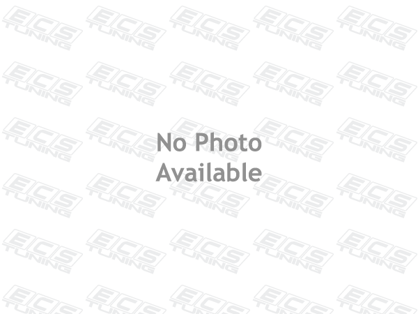 ES#3570671 - CV-B604 - Tie Rod - Priced Each  - FEQ -