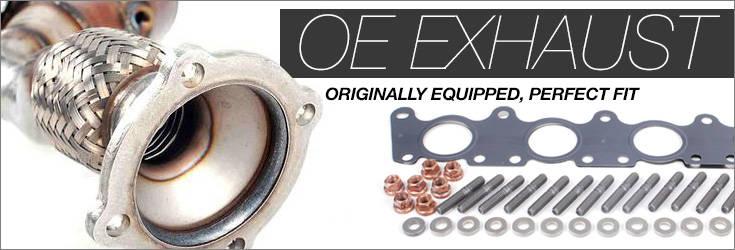 oe_exhaust