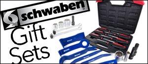 Schwaben Tools Gift Sets