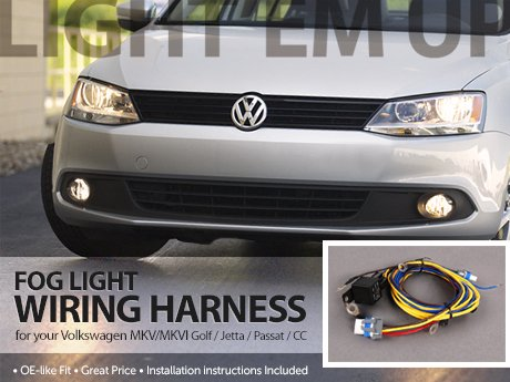 20130823150519_large ecs news ecs mkv mkvi fog light wiring harness for 9006 bulbs mkv jetta fog light wire harness at gsmportal.co