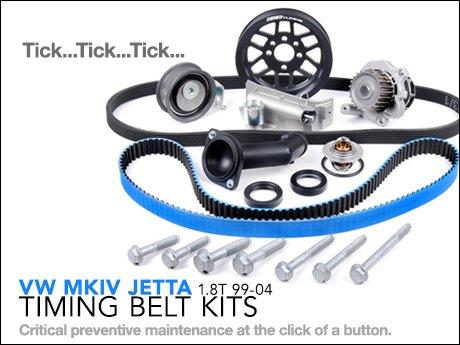 ecs news volkswagen mkiv jetta 1 8t timing belt kitsvolkswagen mkiv jetta 1 8t timing belt kits