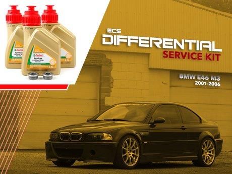 Audi repair costs compared to bmw autos post for Tanner motors phoenix az