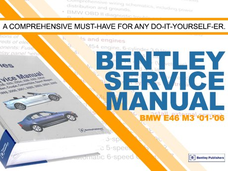 service manual how to download repair manuals 1995 bmw m3. Black Bedroom Furniture Sets. Home Design Ideas