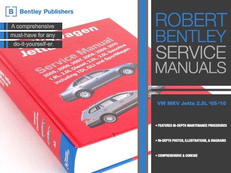 ecs news vw mkv jetta 2 5l bentley service manuals rh ecstuning com mkv gti bentley manual pdf Hyundai Elantra Manual