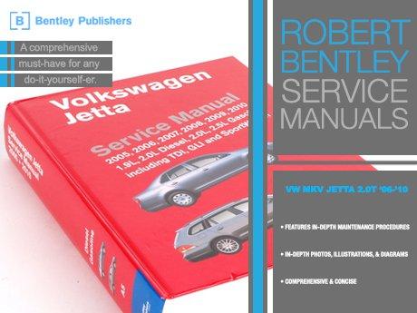 quantitative chemical analysis 7th edition solutions manual pdf