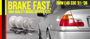 BMW E46 330i M54 3 0L - ECS News - Page 19