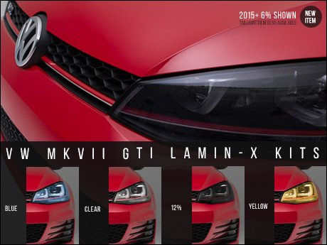 Specialties: Lamin-x Protective Films manufactures and sells automotive films designed to add style & protection to both the exterior lights & thritingetfc7.cfon: Beasley St, Blairsville, , GA.