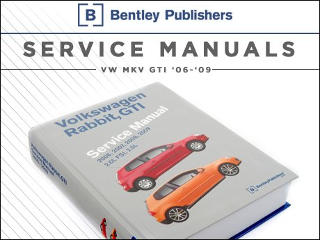 ecs news vw mkv gti bentley service manuals rh ecstuning com MKV GTI Stage 2 MKV GTI Reliability