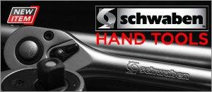 Schwaben Hand Tools