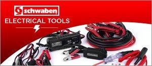 Schwaben Electrical Tools