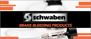 Schwaben Bleeding Products