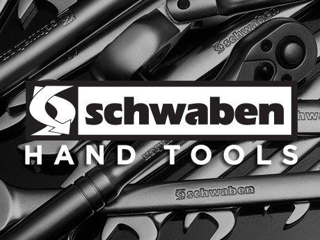 "FO-78 Flexible Oxygen Sensor Wrench Schwaben 7//8/"" 22mm"