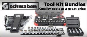Schwaben Tool Kits