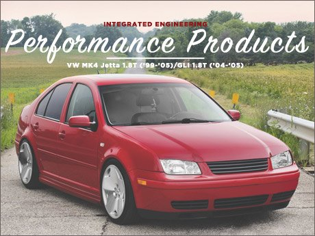 volkswagen jetta iv 1 8t ecs news vw mk4 jetta 1 8t gli 1 8t ie performance products page 2 vw mk4 jetta 1 8t