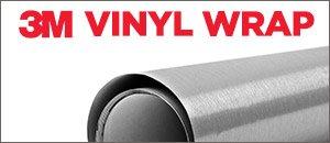3M 1080 Series Vinyl Wrap for your Mercedes-Benz W211