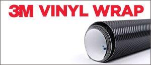 3M 1080 Series Vinyl Wrap for your Mercedes-Benz W210