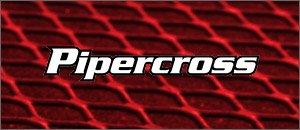 Porsche 996 Carrera Pipercross Performance Air Filter