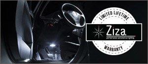 Ziza LED Performance Lighting | BMW E60 5 Series