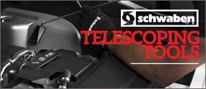 Schwaben Telescoping Tools