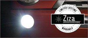 Ziza LED Performance Lighting | MINI R50 R53