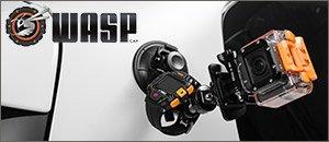 Wasp Cameras