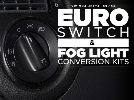 ECS News - Euro Switch &