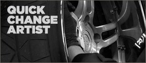 ECS Wheel Stud Conversion Kit | BMW E39 M5