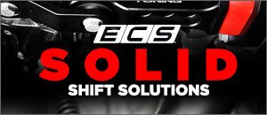 Solid Shift Solutions for your Audi MKI TT 225HP